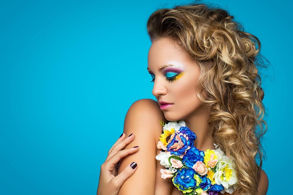 Częste promocje w salonach urody – BeautifulSkin